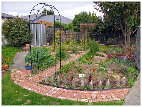 potager garden plans and pictures potager garden plans bing images potager garden veggie tips pin