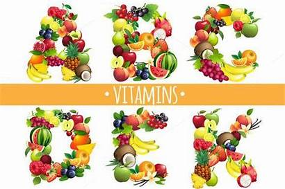 Soluble Water Vitamins Function Vitamin Source Excess