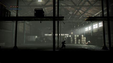 Dead Light by Deadlight Director S Cut Ps4 Review Dead Lite Usgamer