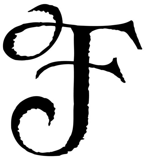monogram letter t 100 ideas to try about fancy f letter f lyrics and
