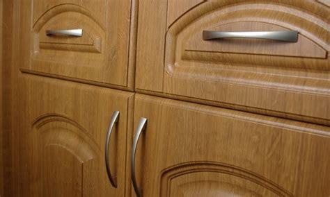comment choisir les meilleures poign 233 es d armoires de cuisine trucs pratiques