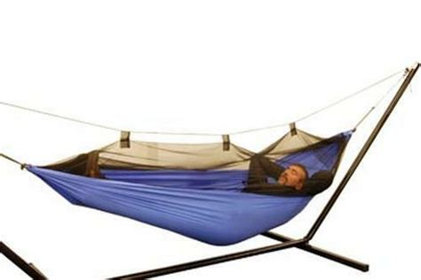 Hammocks With Mosquito Netting hammock with mosquito netting insect protection net mesh