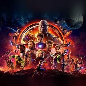 be47-infinity-war-marvel-avengers-hero-art-illustration