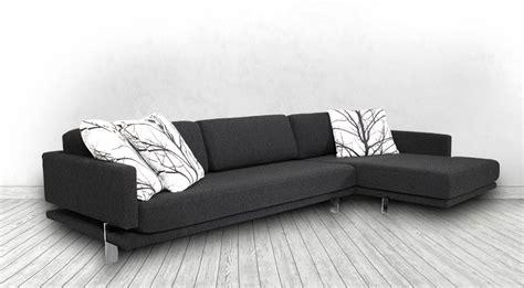 modern furniture modern furniture