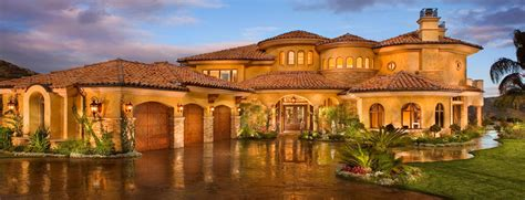 Most Beautiful House In The World