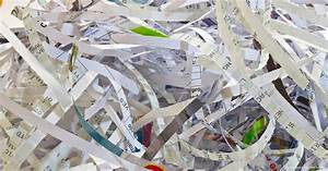 community document shredding event coming in april With document shredding maryland