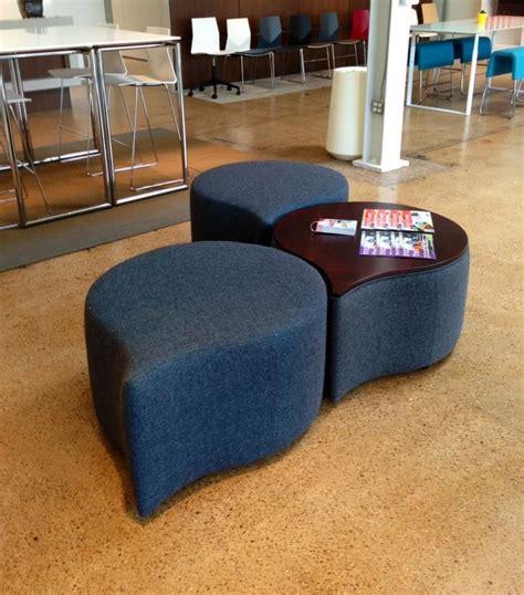 hightower furniture furniture table styles