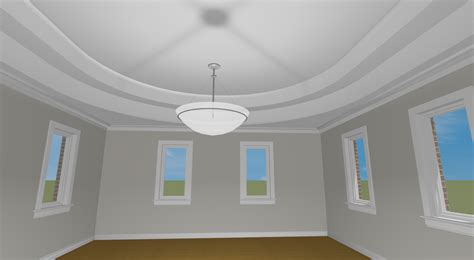 softplan   features ceilings softplan home