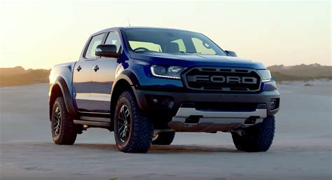 ford commits  electric   pickup truck  legacy auto