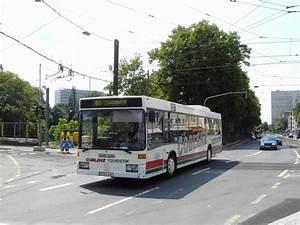 Bus Düsseldorf Hannover : bus der fa coblenz reisen d sseldorf im auftrag der busverkehr rheinland gmbh d sseldorf ~ Markanthonyermac.com Haus und Dekorationen