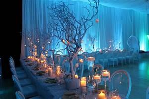 Winter Wedding Ideas Disney Engagement Rings