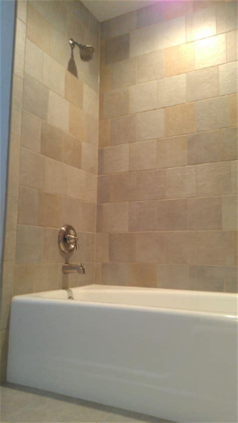 harrisburg pa bathtub refinishing  remodeling hershey