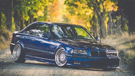 Best 3840x2160 bmw wallpaper, 4k uhd 16:9 desktop background for any computer, laptop, tablet and phone. 66+ Bmw E36 Wallpapers on WallpaperPlay