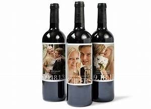 17 best ideas about personalized wine labels on pinterest With create my own wine label