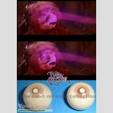 The Dark Crystal Podling | 495 x 711 jpeg 83kB