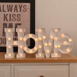 Cadre Lumineux Lettre : lampe home design kas design distributeur de produits originaux objets d co pinterest ~ Teatrodelosmanantiales.com Idées de Décoration