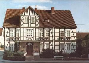 Haus Kaufen Horn Bad Meinberg : bad meinberg haus eden kat horn bad meinberg nr kt40418 oldthing ansichtskarten deutschland ~ Buech-reservation.com Haus und Dekorationen