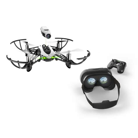 parrot mambo fly fpv flypad parrot cockpit glasses  camera fpv top achat