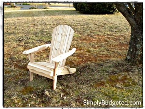 living accents folding adirondack chair chair designs for children interior decorating and