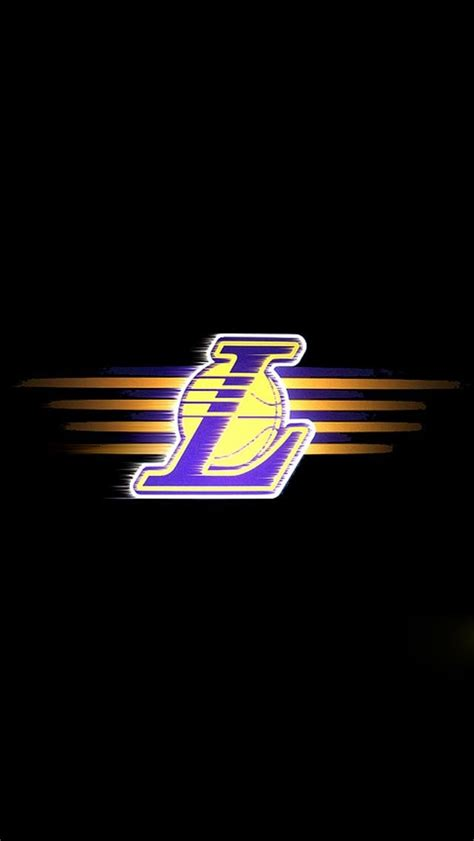lakers iphone 7 wallpaper 20 best lakers wallpaper hd for i phone iphone2lovely