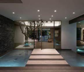 Les Plus Belles Maisons Design Avec Piscine