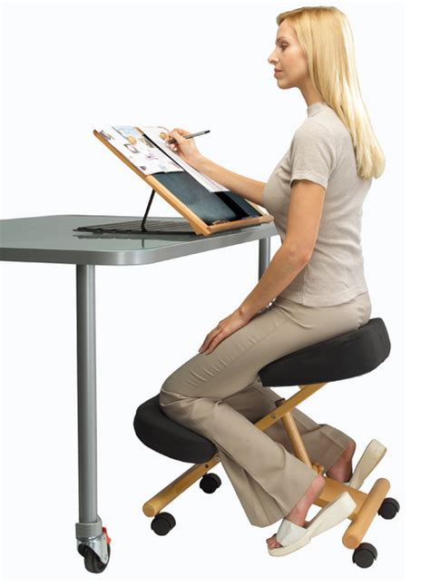 what is the best chair for sciatica