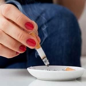 Rauchgeruch Entfernen Wohnung Schnell : schmuck reinigen die besten tipps und hausmittel ~ Watch28wear.com Haus und Dekorationen