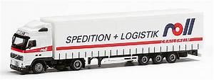 Hermes Spedition Tracking : spedition roll tracking support ~ Markanthonyermac.com Haus und Dekorationen
