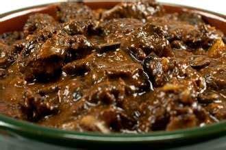 cuisine camarguaise 187 les meilleures images concernant boeuf sur