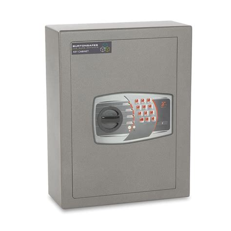Cabinets That Lock by Heavy Duty Cabinets 120 Electronic Lock Burton Safes