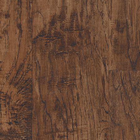 """Karndean Art Select Plank Hickory Nutmeg 6"""" x 36"""" Vinyl"""