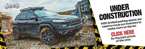 chrysler jeep dealership freehold nj serving sayreville