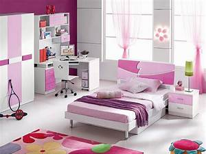 Image Of Kids Bedroom Sets For Girls Decor