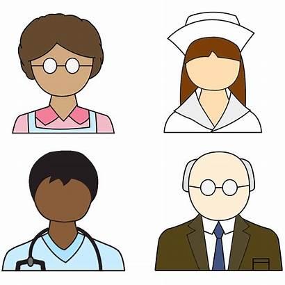 Nursing Homes Team Members Toolkit Interdisciplinary