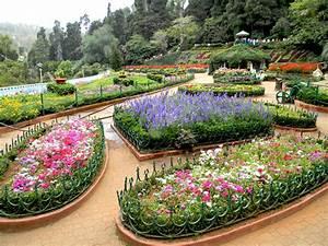 BEST TOURIST SPOTS: 116th Ooty Flower Show News