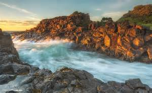 amazing resumes central coast featured photographer jim picot central coast