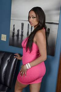 52 best images about Bethany Benz on Pinterest
