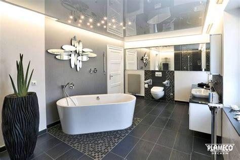 badezimmer decke eine neue decke in ihrem badezimmer