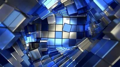 Texture Interior Square Cubes Wallpapers Wallpapermaiden Desktop