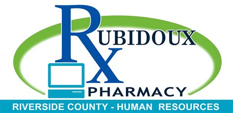 quest diagnostics human resources phone number rubidoux pharmacy