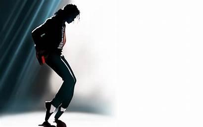Jackson Michael Super Backgrounds Pixelstalk 1080
