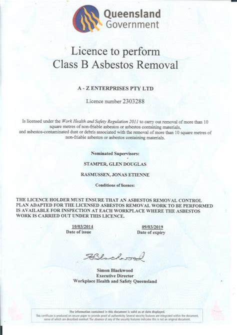 asbestos roof removal  replacement  brisbane zen
