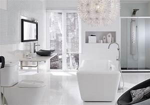 eclairage pour une salle de bain bien eclairer cabine de With comment bien éclairer un miroir de salle de bain