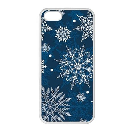 custom cases for iphone 5s custom for iphone 5 5s tpu laser technology