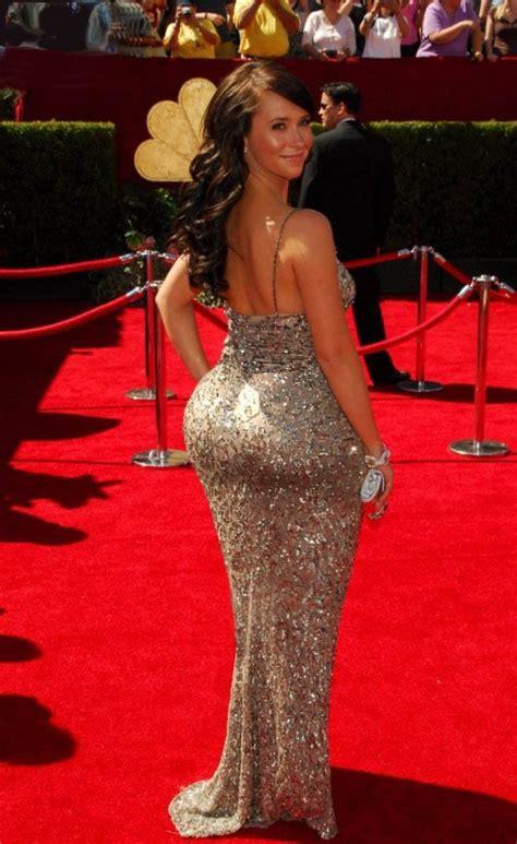 foto de Jennifer Love Hewitt Celebrity Wiki