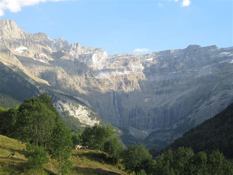 chambres d hotes hautes pyrenees chambres d 39 hôtes à gavarnie hautes pyrénées bienvenue