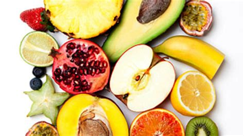 easy ways  eat natural health