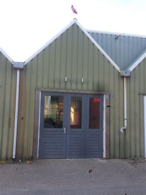 Huizen Te Koop Vlieland by Huizen Recreatiewoningen En Bedrijfspanden Op Vlieland