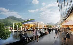 Centre Commercial Les Vergers De La Plaine : haute savoie un centre commercial et de loisirs de 11000 ~ Dailycaller-alerts.com Idées de Décoration