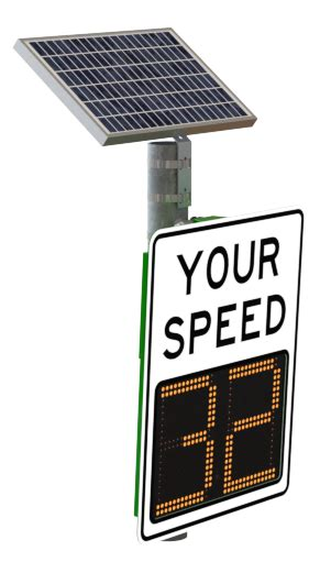 Speed Indicator Signs  Best Value In The Industry. Bad Credit Loans For Unemployed. Temple University Scholarships. Large Gift Bags Wholesale Groupon Email List. Land Contract Refinance Mena Hr Solutions Llc. Customer Relationship Management Training Course. Home Loan Down Payment Options. What Does Sexual Harassment Mean. Document Scanning Programs Vps Hosting Deals